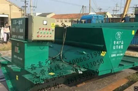 新疆喀什混凝土u型槽发货