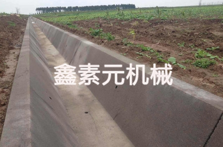 湖南省华容县胜利村等三个村旱改水项目规划图(团城寺村)