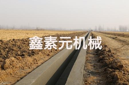 安徽省全椒县规模化节水灌溉增效师范项目