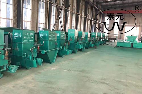 南京全自动节水防渗渠现浇成型机
